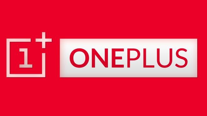 Le premier téléviseur de OnePlus pour 2019