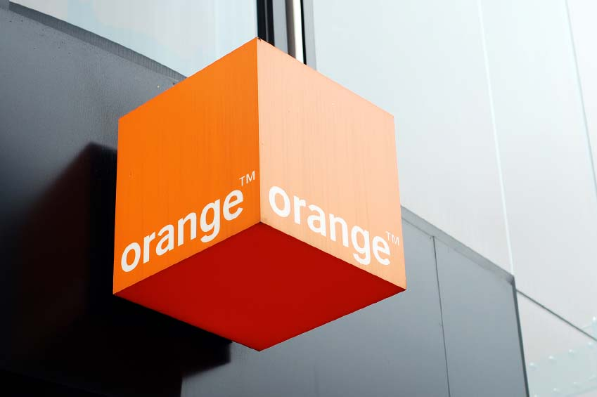 orange rencontrerait quelques difficult s dans la cr ation de sa banque digitale. Black Bedroom Furniture Sets. Home Design Ideas