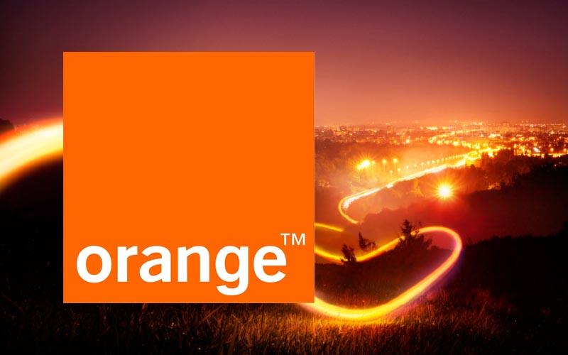 panne sur le r seau orange les abonn s ont de grosses. Black Bedroom Furniture Sets. Home Design Ideas