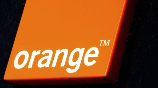 Orange renoue avec la croissance en France et confirme une bonne tendance