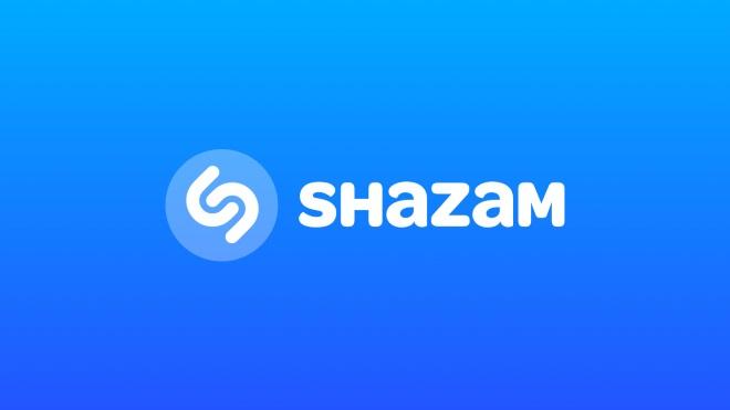 Rachat de Shazam par Apple : la Commission européenne dit oui