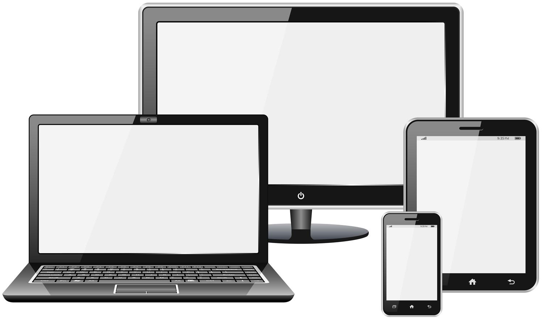 """Résultat de recherche d'images pour """"smartphone ORDINATEUR TABLETTE"""""""
