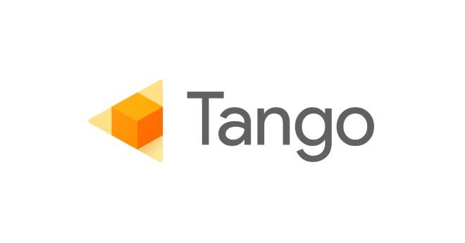 Fin de Tango chez Google