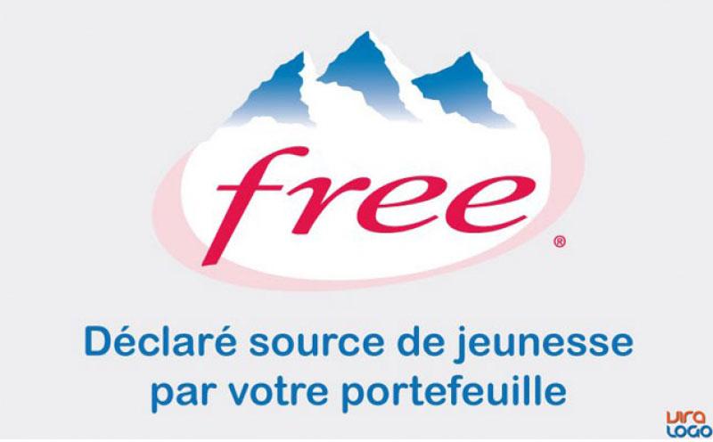 """Résultat de recherche d'images pour """"free humour"""""""
