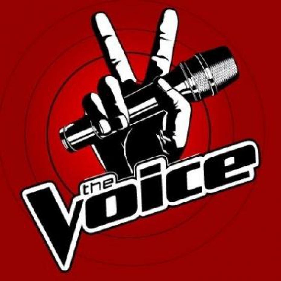 The Voice : La saison 7 débute le 27 janvier prochain !