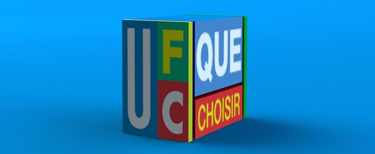 UFC-Que Choisir   les smartphones les plus chers sont les meilleurs 18d2fb472515