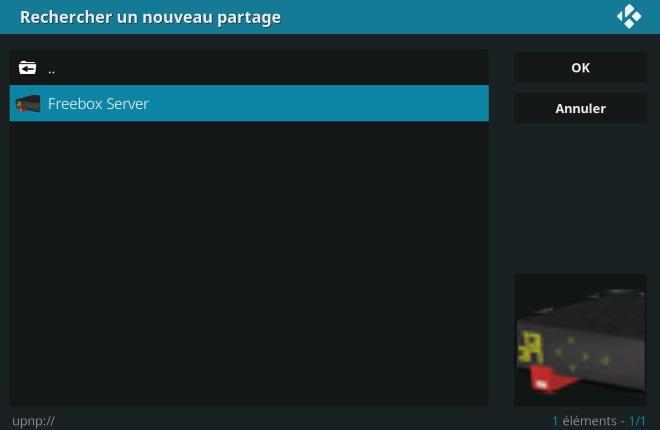 logiciel espion freebox