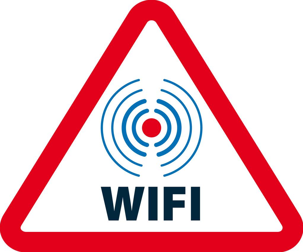 Un chercheur louvaniste détecte une faille de sécurité dans les réseaux wifi