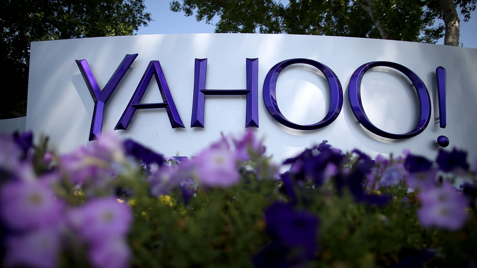 Yahoo : 3 milliards de comptes piratés !