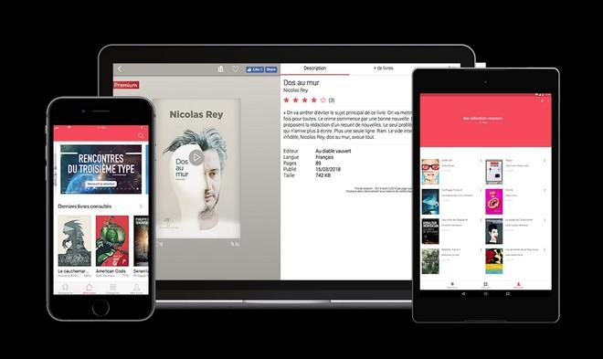 Le forfait mobile 100 Go à 9,99€ par mois — Cdiscount Mobile