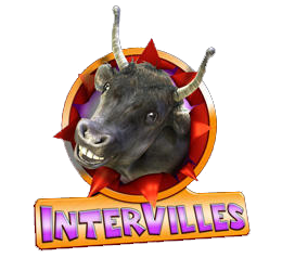 intervilles-france3%20copie2.png