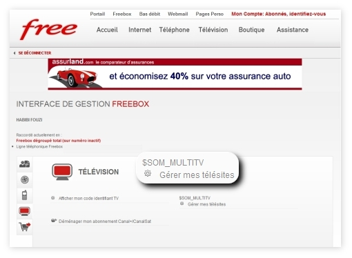 Freebox HD : L'option Multi TV imminente ! Mutli-tv-exclusif-universfreebox-miniature%281%29