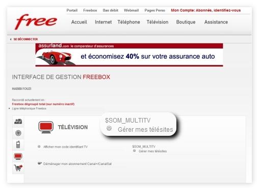 Freebox HD : L'option Multi TV imminente ! Mutli-tv-exclusif-universfreebox-miniature%281%29