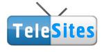 Télésite sur France Gall pour les abonnés à Free - 24/03/2008