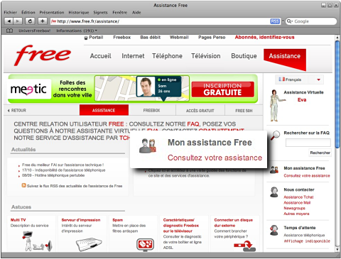 numero telephone hotline free replique