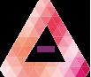 Logo Actuly