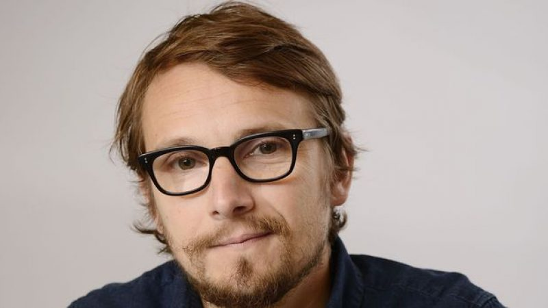 Lorànt Deutsch acteur pour M6