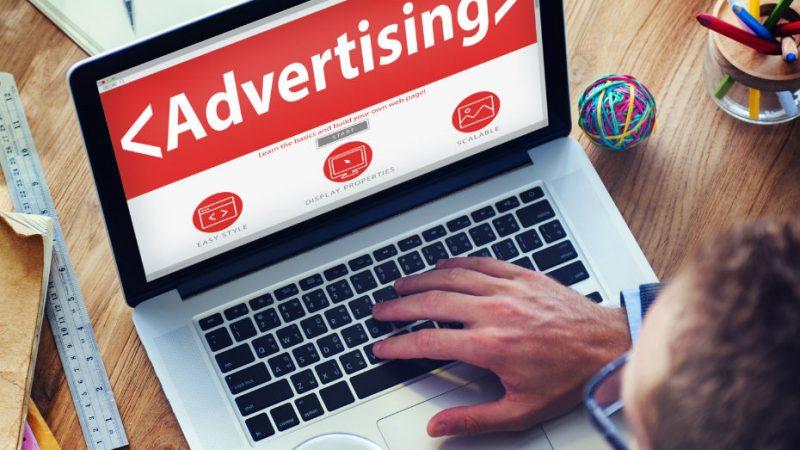 Transparence de la publicité en ligne : le décret a été enfin publié