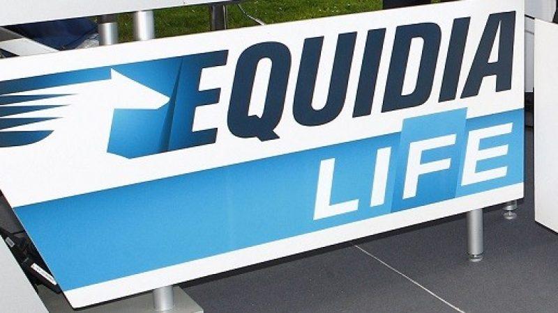 Clap de fin imminent pour la chaîne Equidia Life diffusée entre autres sur la Freebox