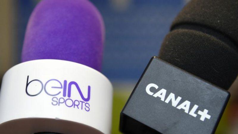 Selon les analystes, Canal + ferait une bonne opération en rachetant beIN Sports