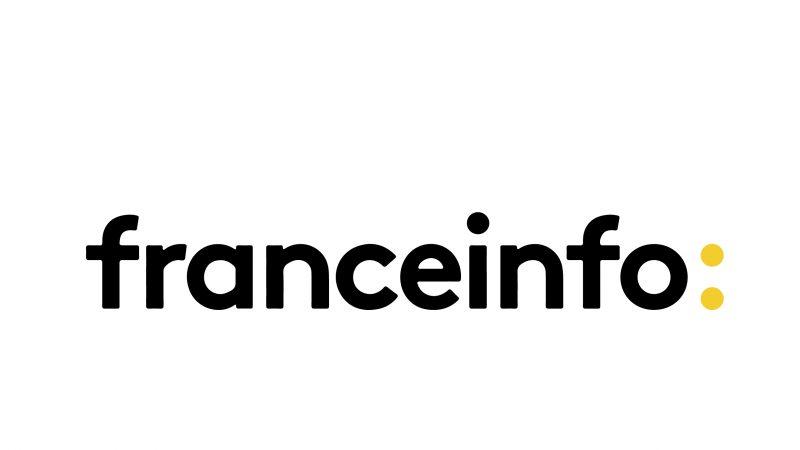France Info revoit sa grille pour plus de clarté et espère atteindre un rythme de croisière pour 2017