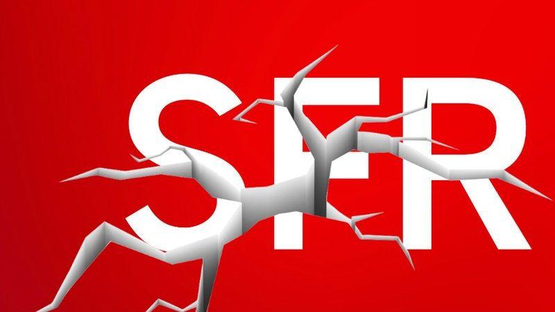 SFR n'en a pas fini avec ses clients insatisfaits, que 60 millions de consommateurs espère sauver