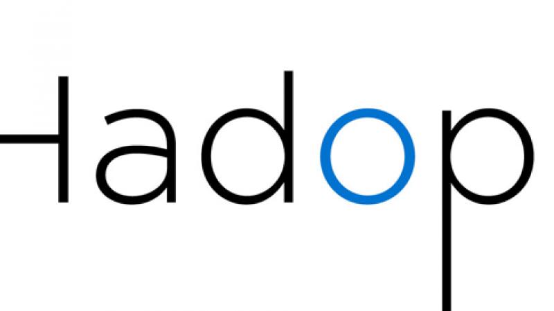 Hadopi : un nouveau décret prévoit d'indemniser les fournisseurs d'accès à Internet