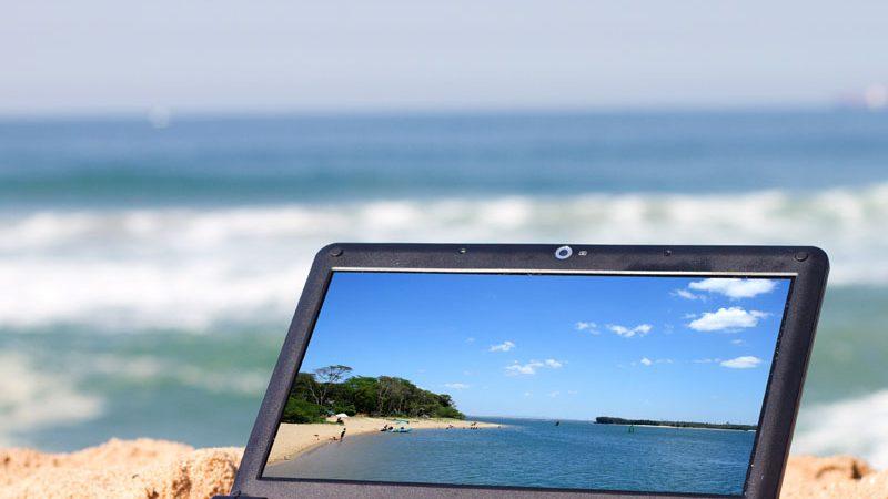 Osmozis, la PME qui développe le Wi-Fi sur les lieux de vacances