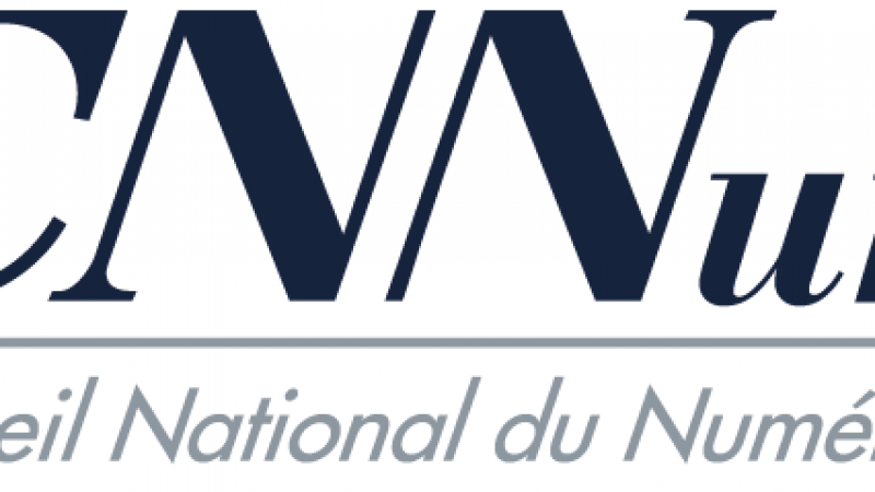 Démissions sur fond de problème de gouvernance au Conseil National du Numérique