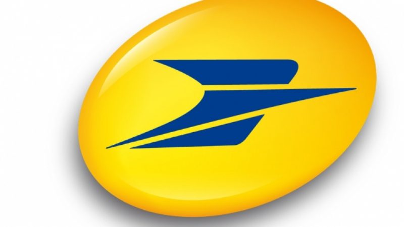 La Poste va proposer du Wi-Fi gratuit dans 750 bureaux de poste