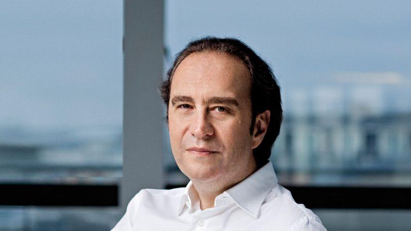 Xavier Niel, un investisseur sollicité, médiatique et actif dans les différents classements du AngelSquare-Challenges 2016
