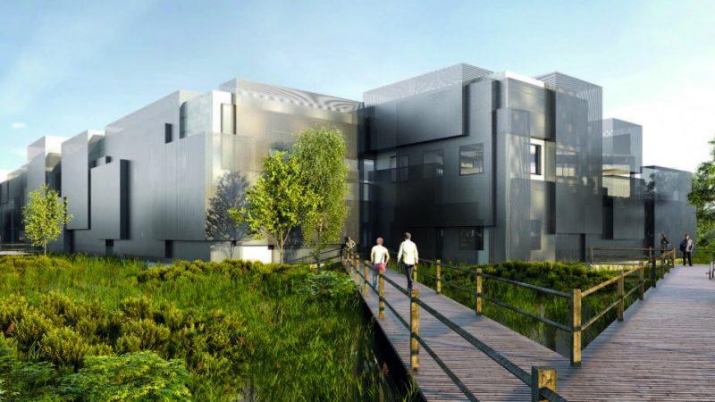L'Ecole 42 de Xavier Niel a ouvert sa succursale dans la Silicon Valley et accueille 1.000 étudiants