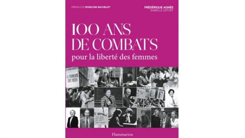 """Stéphane Richard engagé dans """"les combats pour la liberté des femmes"""""""