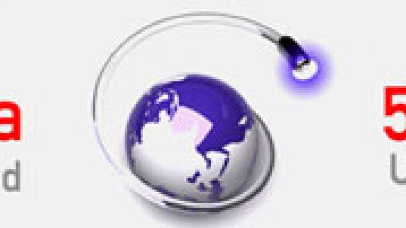 Nouveau: Testez votre éligibilité à l'offre FTTH de Free