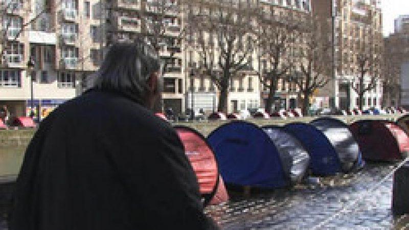 [Reportage] Les enfants du canal… Un an après