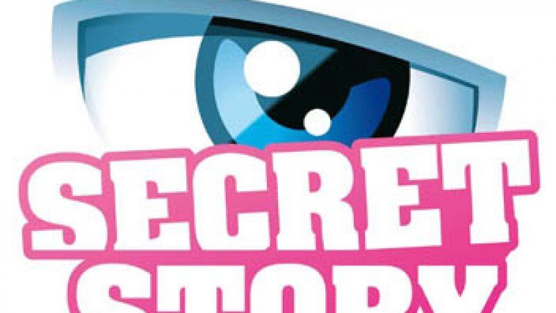 [Télé-réalité] Secret Story