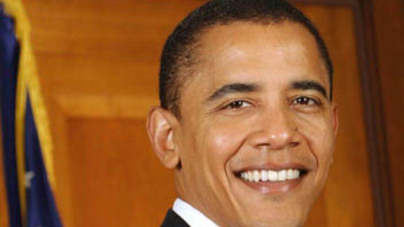 [Documentaire] Obama, plus près du rêve