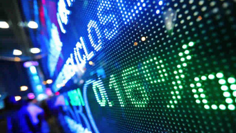 Analyse boursière : Iliad (Free) et Altice préférés à Orange par Oddo Securities