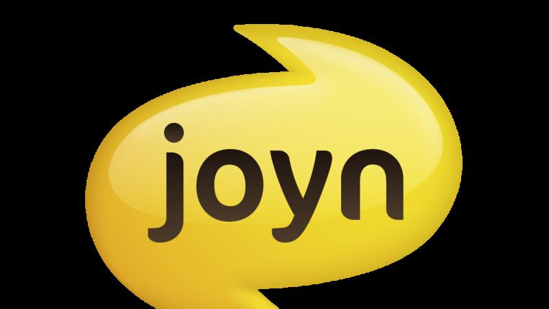 Joyn, le SMS « nouvelle génération » d'Orange et SFR : comment ça marche ?