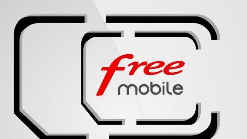 Free élu opérateur le plus recommandé dans l'hexagone selon une étude YouGov BrandIndex