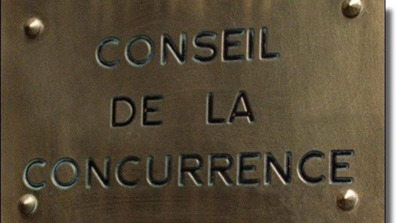 Le Conseil de la concurrence enquête sur Vivendi