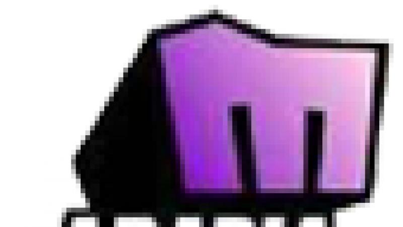 Nouveau pack de 4 chaînes en juin sur Freebox TV