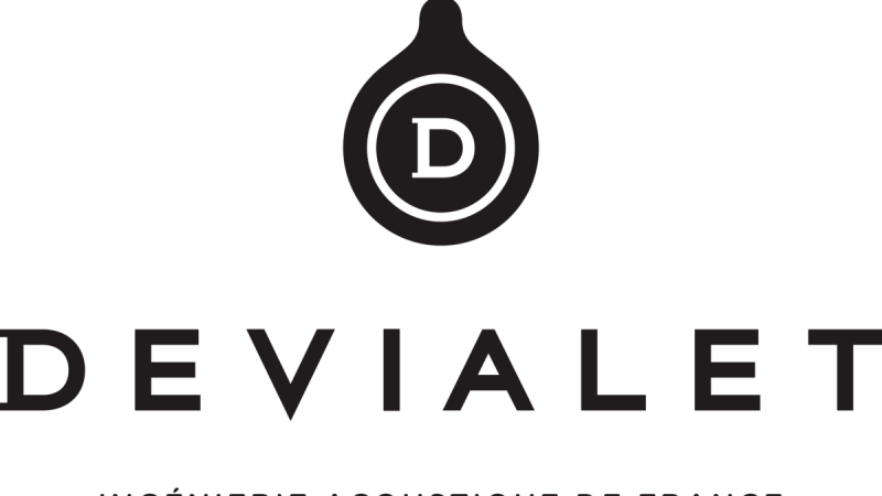 Le PDG de Devialet répond au sujet d'un éventuel accord avec Free et annonce ses ambitions