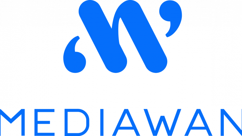 Mediawan (Xavier Niel) finalise l'acquisition du groupe de production Makever