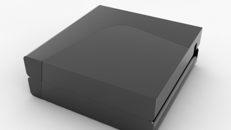 Comme Free, SFR plancherait sur un assistant virtuel pour sa box TV
