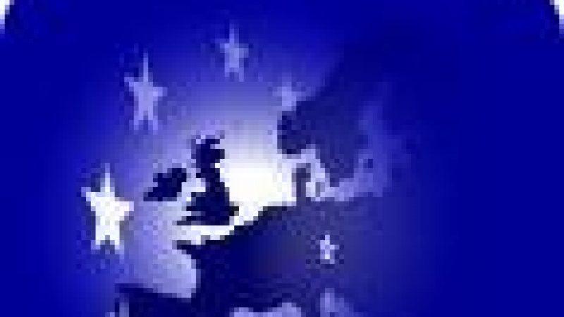 L'Europe rejette la riposte graduée