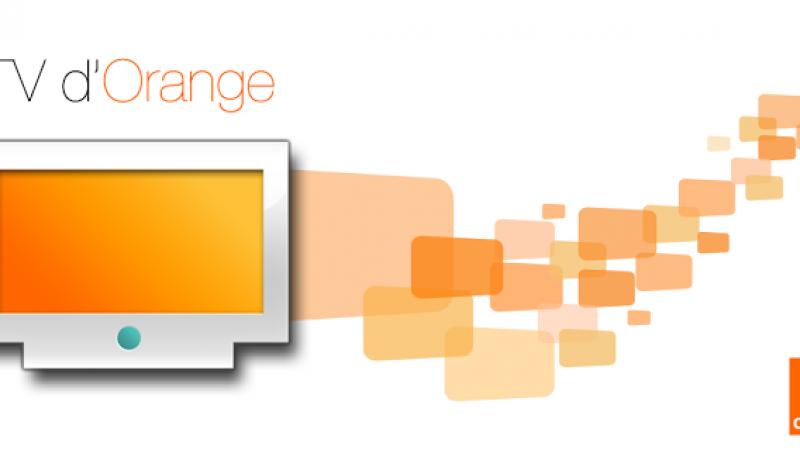 Orange va commercialiser deux téléviseurs 4K sous sa propre marque