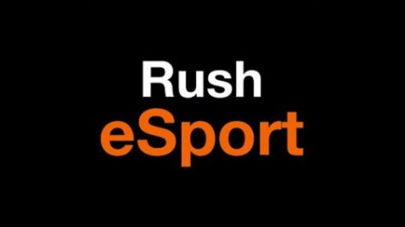 Orange continue de miser sur l'eSport