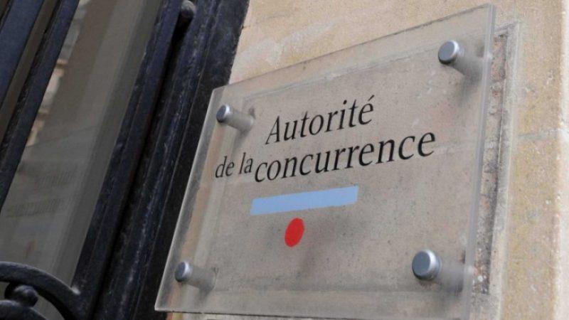 Autorité de la concurrence : c'est la France et non l'Europe qui devrait se prononcer sur le mariage Orange/Bouygues Télécom