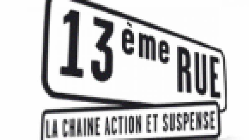 13ème Rue HD bientôt sur Freebox TV ?